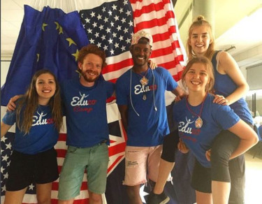 educo-team-summer-camp