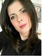 Loretta Aguzzi
