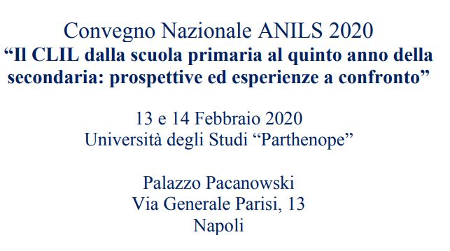 anils_2020.jpg
