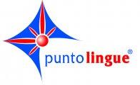 punto-lingue