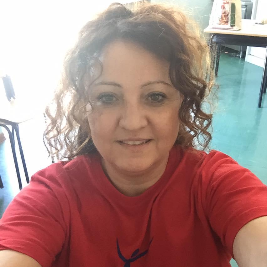 Marilena Ruggiero