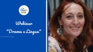 educo e anils manuela kelly calzini webinar educo