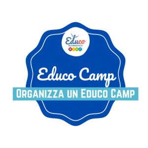 organizza-educo-camp-logo